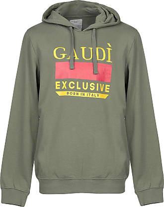 gamma completa di articoli ultimo stile del 2019 numerosi in varietà Maglioni Gaudì®: Acquista fino a −39% | Stylight