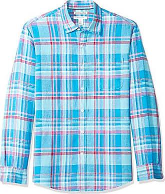 Camicie A Quadri: Acquista 10 Marche fino a −65%   Stylight