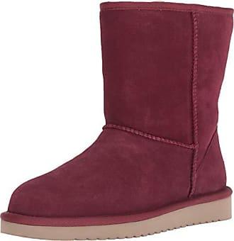 543e16b4cfa Koolaburra by UGG® Boots − Sale: up to −22%   Stylight