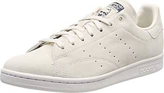 new products 3f266 aec43 adidas Stan Smith, Chaussures de Fitness homme - Multicolore (Multicolor 000),  41