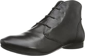 size 40 3cacf 1a734 Scarpe Think®: Acquista da € 34,67+ | Stylight