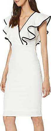 riesige Auswahl an Shop für neueste neue Kollektion Quiz Kleider: Bis zu ab 12,93 € reduziert | Stylight