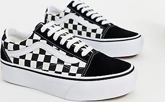 Chaussures De Skate Vans pour Femmes Soldes : jusqu'à </p>                 <!--bof Quantity Discounts table -->                                 <!--eof Quantity Discounts table -->                  <!--bof Product URL -->                                 <!--eof Product URL -->             </div>             <div id=