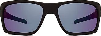 HB Óculos de Sol HB Monster Fish 90134 710/87-Único