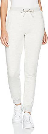 Marc O'Polo Body & Beach Damen Loungewear W Kaputzenjacke