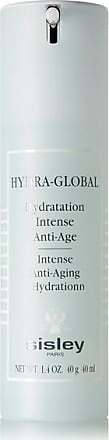 Sisley Paris Hydra-global Intense Anti-aging Hydration, 40ml - Colorless