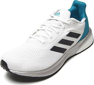 adidas Performance Tênis adidas Performance Astrarun W Branco