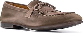 Doucal's Loafer Brown Size: 9.5 UK