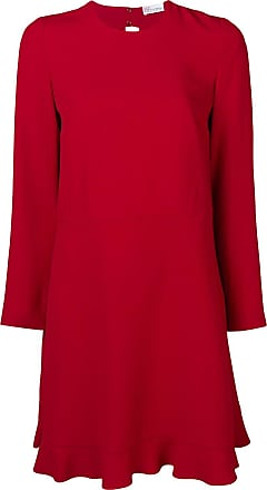 b512e657aa52 Red Valentino® Dresses  Must-Haves on Sale up to −60%