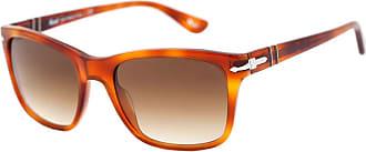 Persol 3135 9651 - Óculos de Sol