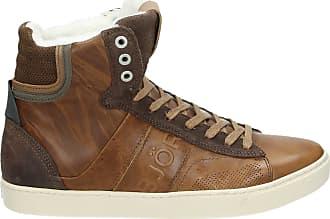 9788966f744 Björn Borg® Hoge Sneakers: Koop tot −63% | Stylight
