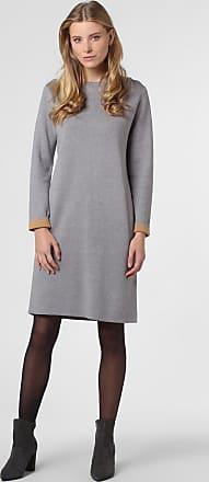 Kleider In Grau 3156 Produkte Bis Zu 80 Stylight