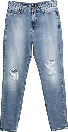 Pantalones De Lee Para Mujer Stylight