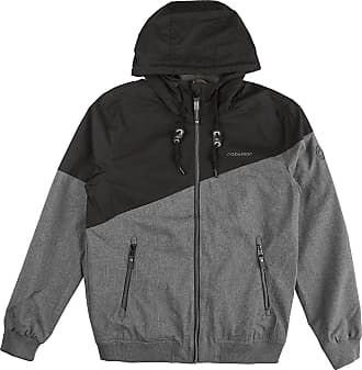 Herren Jacken von Ragwear: bis zu −54% | Stylight