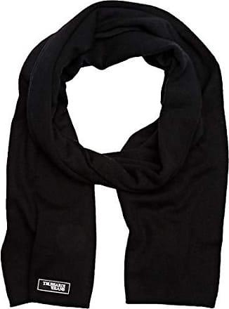 designer nuovo e usato scaricare la consegna vasta gamma di Sciarpe Cashmere: Acquista 10 Marche fino a −70% | Stylight