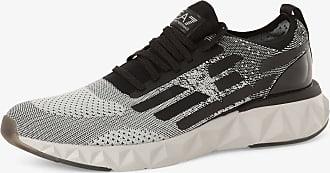 cute cheap buy good so cheap Emporio Armani Schuhe für Herren: 475+ Produkte bis zu −50 ...