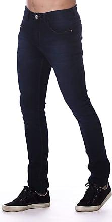 Long Island Calça Jeans Long Island DNM