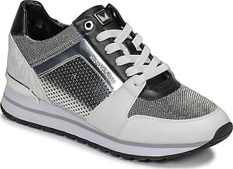 482d8fab75 Chaussures Michael Kors® : Achetez jusqu''à −60% | Stylight
