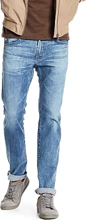 9d399c68 Men's AG - Adriano Goldschmied® Jeans − Shop now up to −74%   Stylight