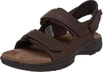 b34782bb32e2 Dunham Sandals for Men  Browse 17+ Items