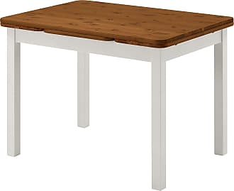 Table extensible Karley |