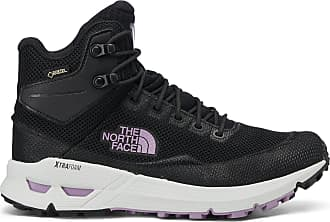 d3d49dd08 The North Face® Shoes: Must-Haves on Sale at CAD $49.99+   Stylight