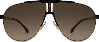 Carrera Óculos de Sol Carrera Flag CA 1005/S 2M2/HA-66