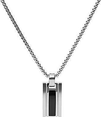Diesel Collar para Hombre DX1203040