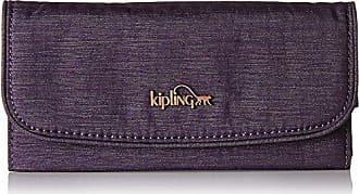 Kipling Portemonnee Dames.Portemonnees Van Kipling Nu Tot 26 Stylight