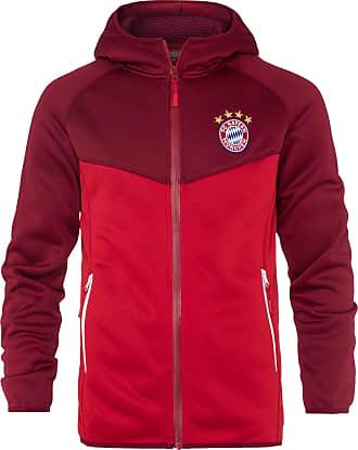adidas Basketball Hoodie   Offizieller FC Bayern Fanshop
