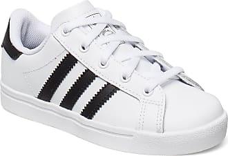 Billiga Adidas Originals Skor Dam Adidas Nizza Shoes Grå