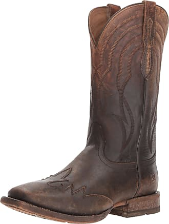 074a26e4068 Men's Pull-On Boots − Shop 455 Items, 10 Brands & up to −30 ...