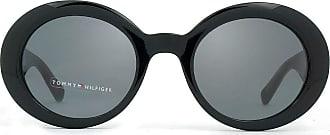 06c620ff36a34 Tommy Hilfiger Óculos de Sol Tommy Hilfiger TH1525 S 807 IR-50