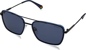 Polaroid Óculos de Sol Polaroid Polarizado Pld 6115/s Pjp/c3-53