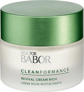 Babor Revival Cream Rich