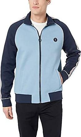 595266b38 Original Penguin® Jackets − Sale: up to −50% | Stylight