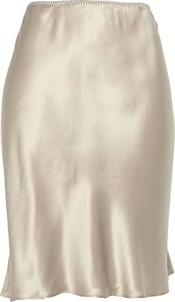 Vivis UNDERWEAR - Unterkleider auf YOOX.COM
