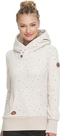 Ragwear Sweater »CHELSEA LUCK«