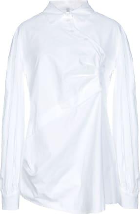 Imperial HEMDEN - Hemden auf YOOX.COM
