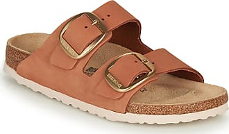 Birkenstock ARIZONA BIG BUCKLE LEATHER