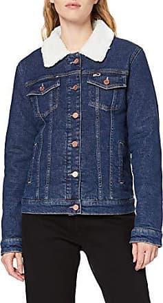 Tommy Jeans Jeansjacken: Sale bis zu −48%   Stylight