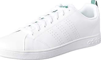Adidas Neo Sneaker Low für Herren: 13+ Produkte bis zu −35