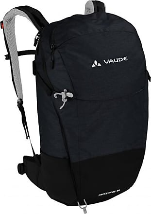 Vaude Prokyon Zip 20 Wanderrucksack - Unisex | schwarz
