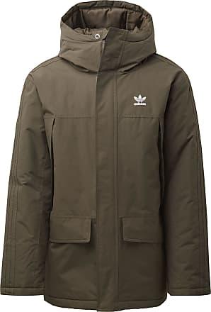 afb31ee557ac5 Adidas Mäntel: Sale bis zu −62% | Stylight