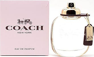 Perfumes by Coach®: Now up to −21% | Stylight