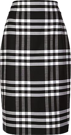 01c7fabb6 Oscar De La Renta® Skirts: Must-Haves on Sale up to −63%   Stylight