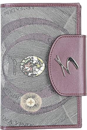 vari colori 4622f 921fd Portafogli Gattinoni®: Acquista fino a −42% | Stylight
