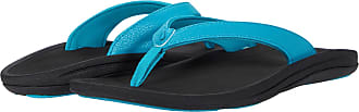 Olukai womens 20198-7X5G-7 Kalapu Size: 3 UK