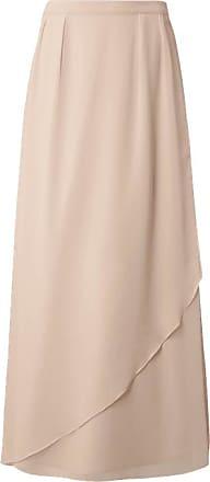 865be8b65f7b Fashion ID Röcke: 32 Produkte | Stylight