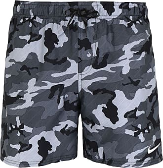 Shorts De Bain Nike : Achetez jusqu'à −41% | Stylight